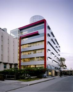 RHNH-Exterior-Building-1_web