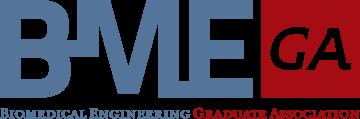 BMEGA-Logo-Color