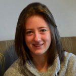 Kelsey McGivern, MASc (EiS)