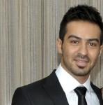 Mohammad Amini