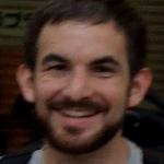 Rene Pedroza