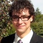 Jeremy Kooyman