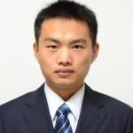 Qiong Wang